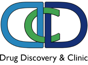Drug Discovery & Clinic